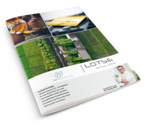 Cover Lotse 012021
